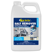 Star Brite Salt Remover Concentrate