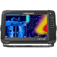 Lowrance HDS-9 CARBON Head Unit Only