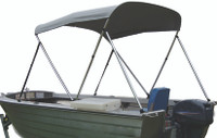 Axis Bimini Kit 2 Bow