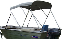 Axis Bimini Kit 3 Bow