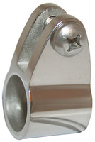Canopy Jaw Coupling - Stainless Steel