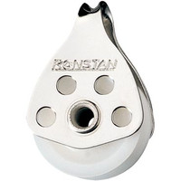 Ronstan RF280 Series 29 Block Loop Top