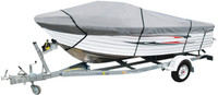Oceansouth Runabout Boat Covers