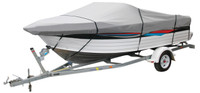Oceansouth Bowrider Boat Covers
