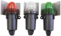 Emergency Navigation Lights
