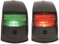 navigation-light-led-black