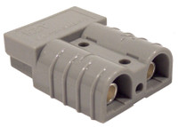 Sy Connectors