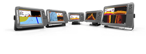 Top 5 features that we love about the new Lowrance Hook2 fishfinders/chartplotters