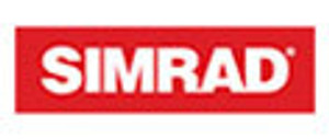 Simrad Transducers