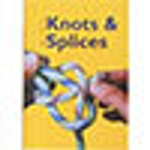 Knots and Splicing