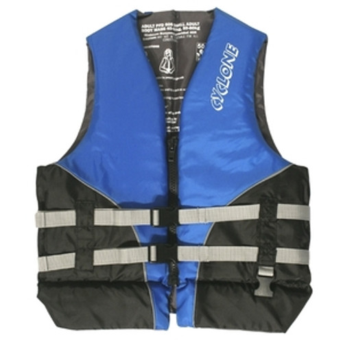 Axis Cylcone Life Jacket