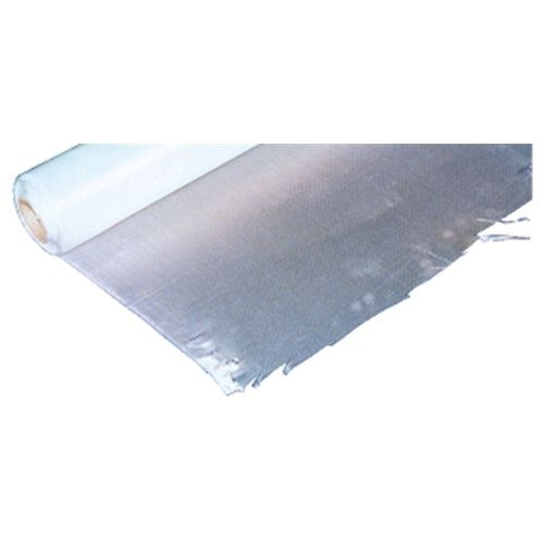 Fibreglass Cloth - 1M Wide, 6oz