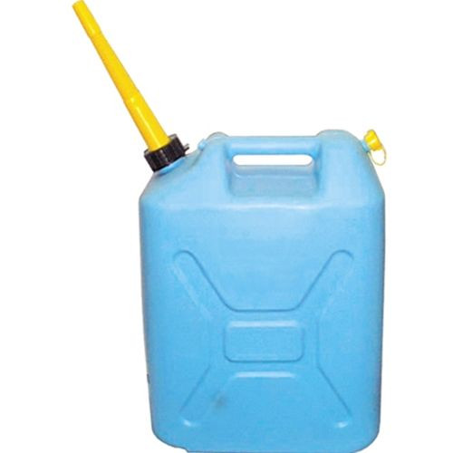 Potable Water Container