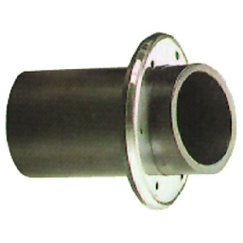Rubber Exhaust Outlet 50-60mm