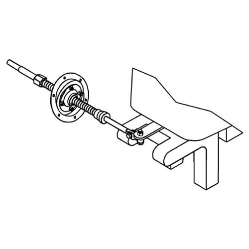Motor Connection Kit
