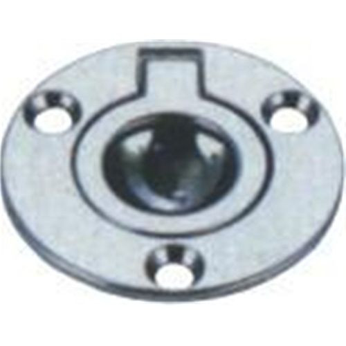 Stainless Round Lift Ring