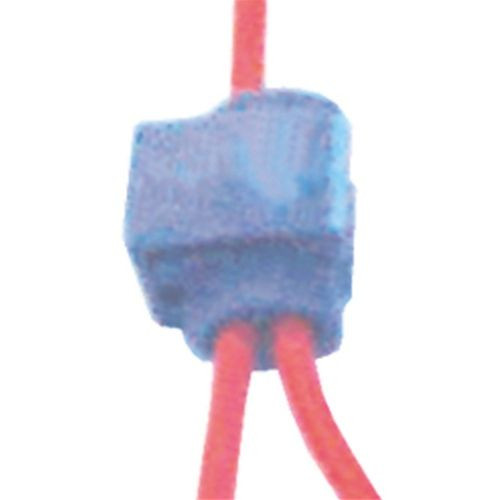 Quick Connect Wire Clips