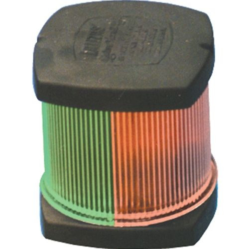Masthead Navigation Light Tri-Colour