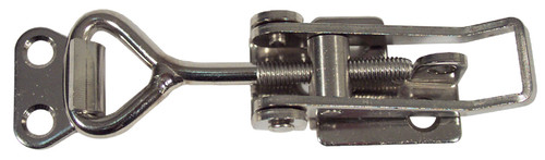 Hatch Fastener Cam Action S and s 115mm X 40mm