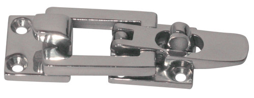 Hatch Fastener Flat Mount S and s