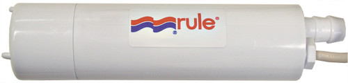 Rule  Amazon In Line Pump 12v