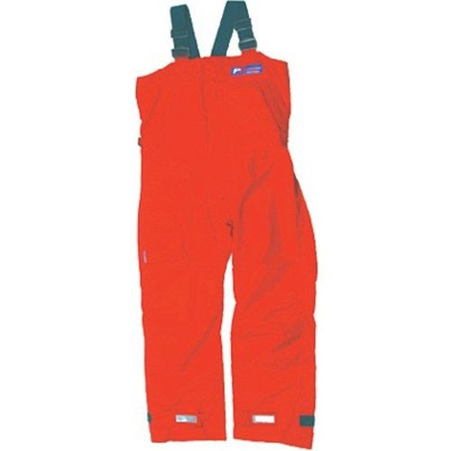Burke Southerly Offshore Trousers