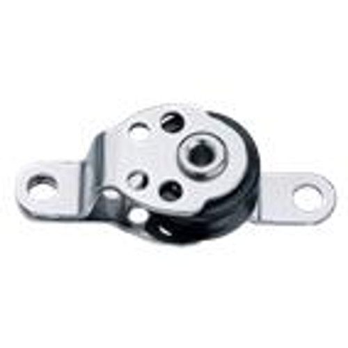 HARKEN HK416 16 mm Cheek Block