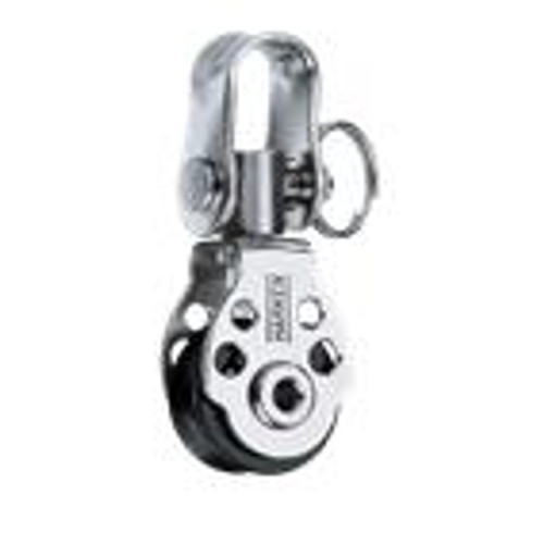 HARKEN HK417 16 mm Block åÑ Swivel