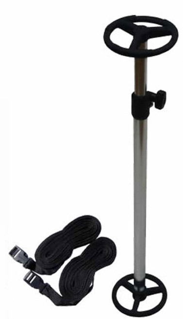 Boat Cover Support Pole Kit