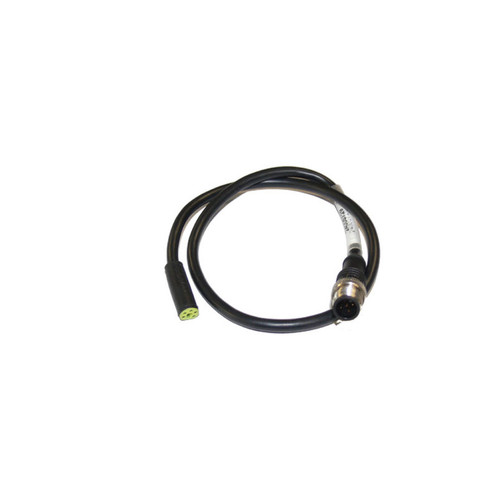 SNET to Micro-C Cable for Simrad