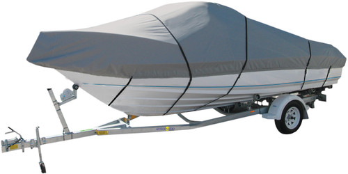 Cabin Cruiser Boat Covers
