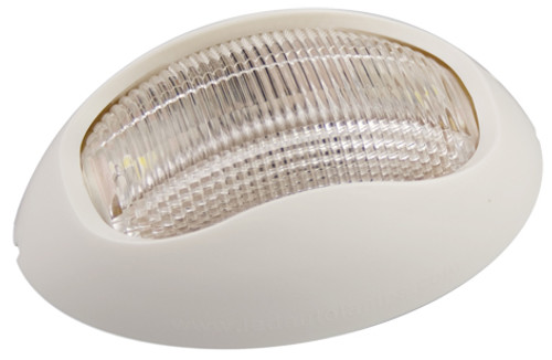 Stern Light Led Wht