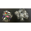 Disposable Tip Cover (RDA) (100 Pack)