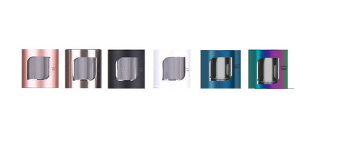Pockex Glass (Replacment) (1 Pack)
