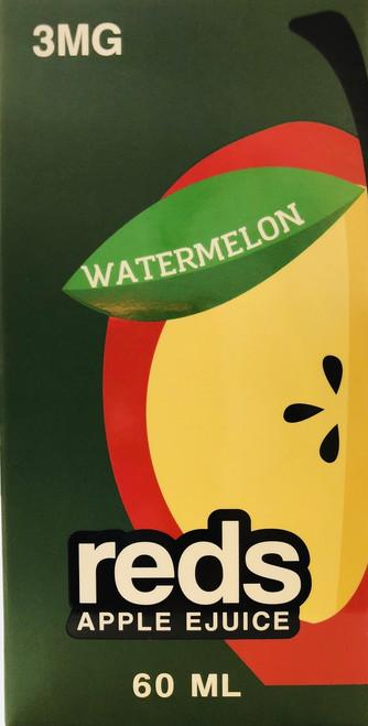 Watermelon (60ml) by REDS