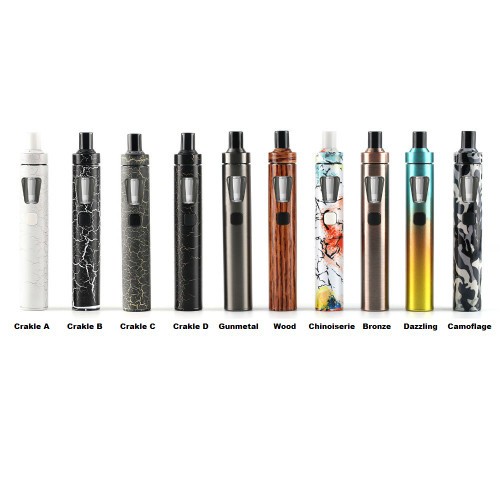Joyetech Aio Design Kit