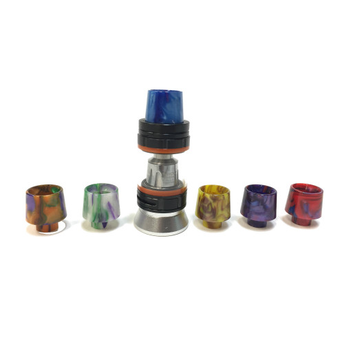 Drip Tip for UWELL  Valyrian Tank