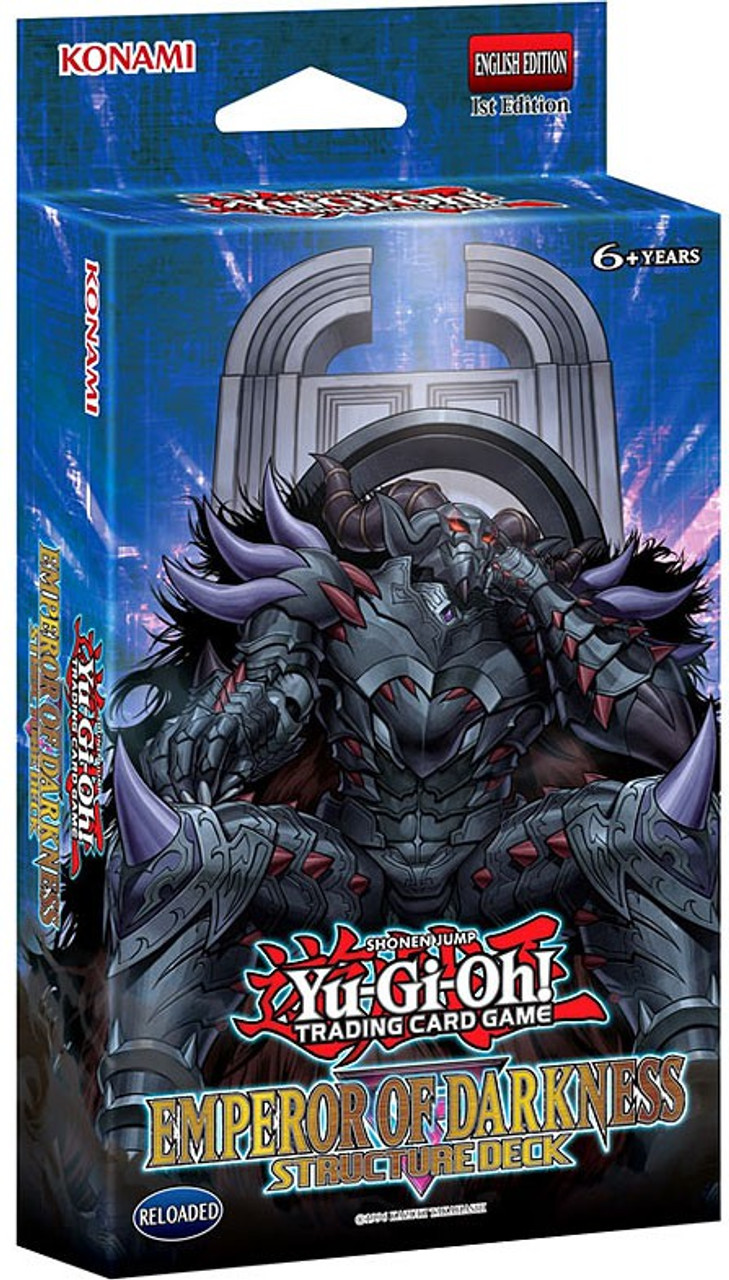 yugioh-yu-gi-oh-emperor-of-darkness-structure-deck-sealed-deck-konami-pre-order-ships-january-8__87739.1461386782.jpg?c=2&imbypass=on