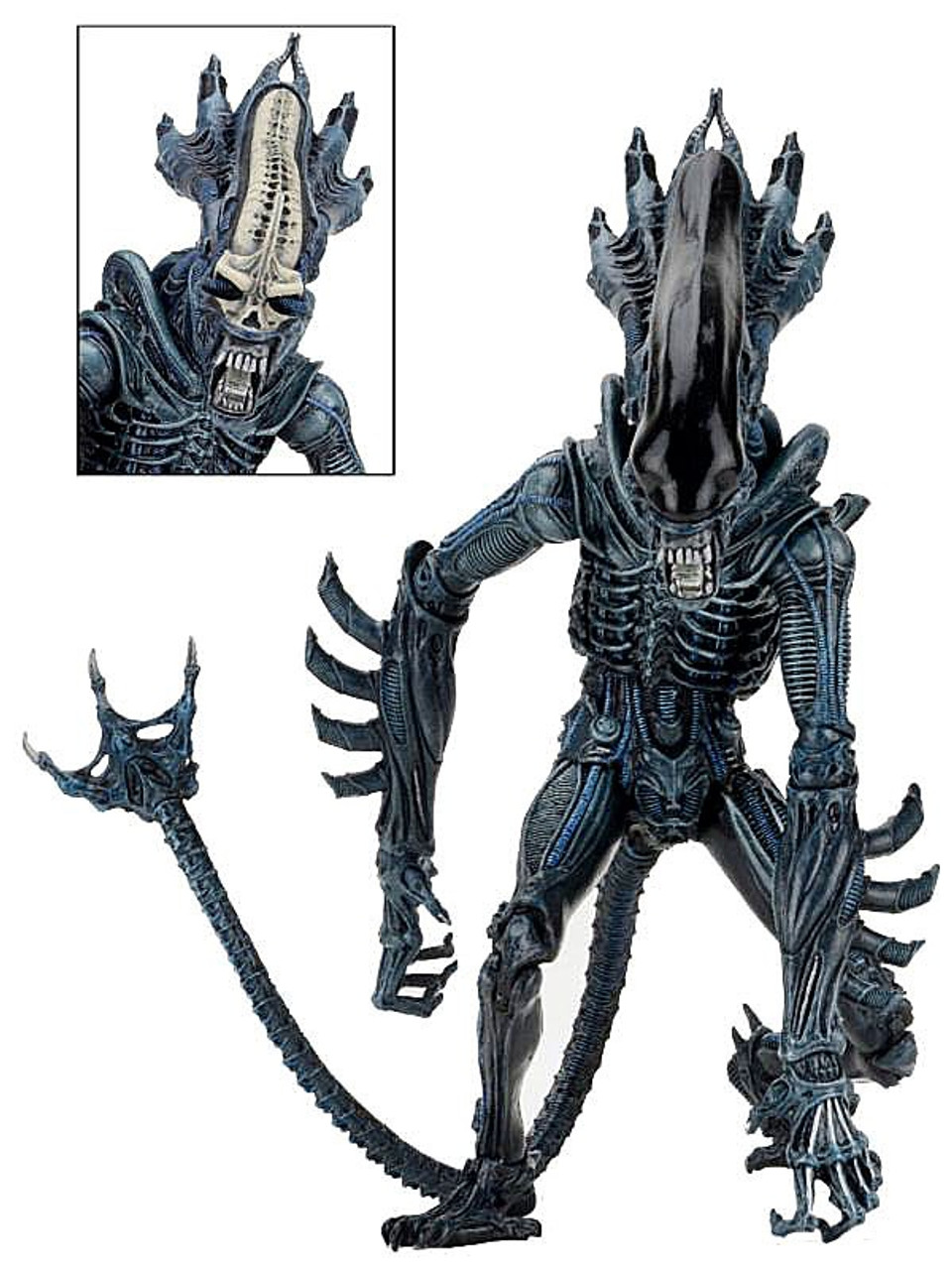 NECA Aliens Series 10 Gorilla Action Figure