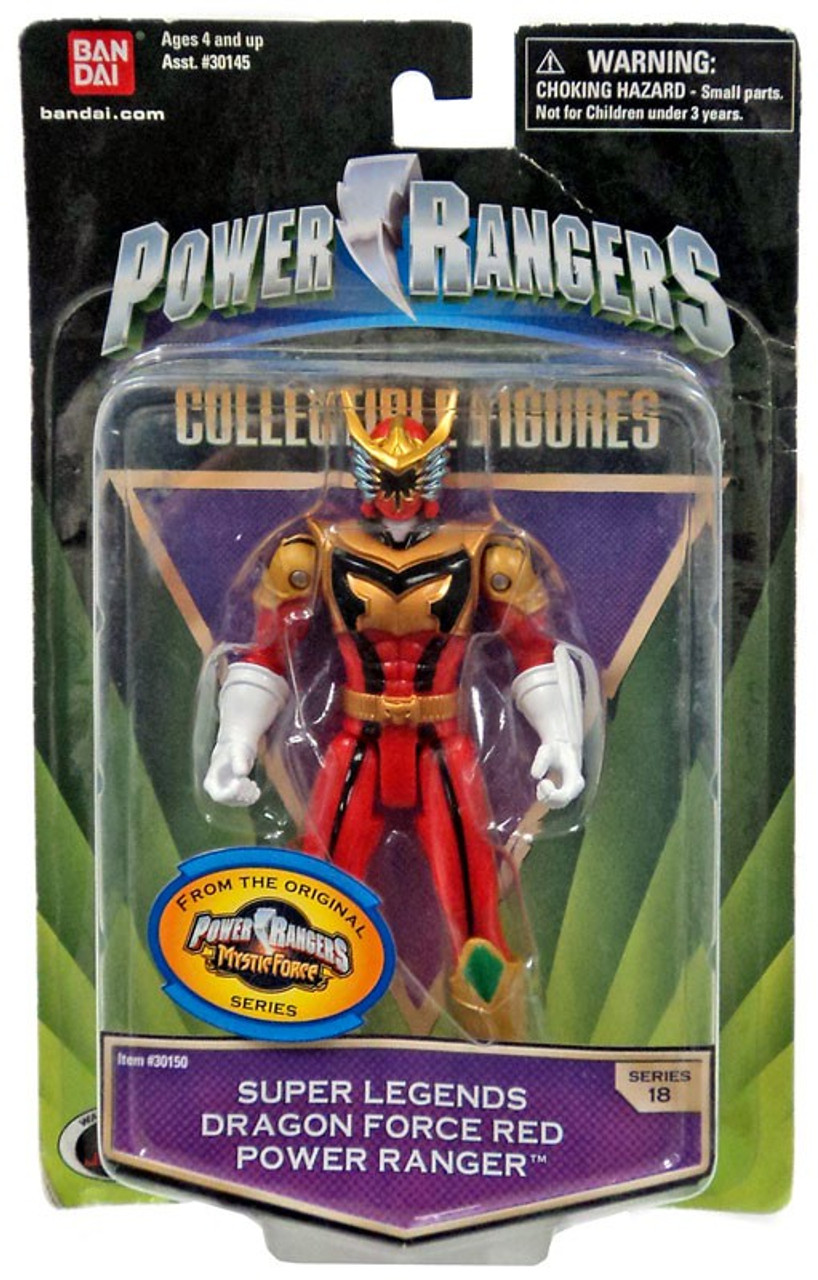 Congratulate, Power rangers mystic force opinion