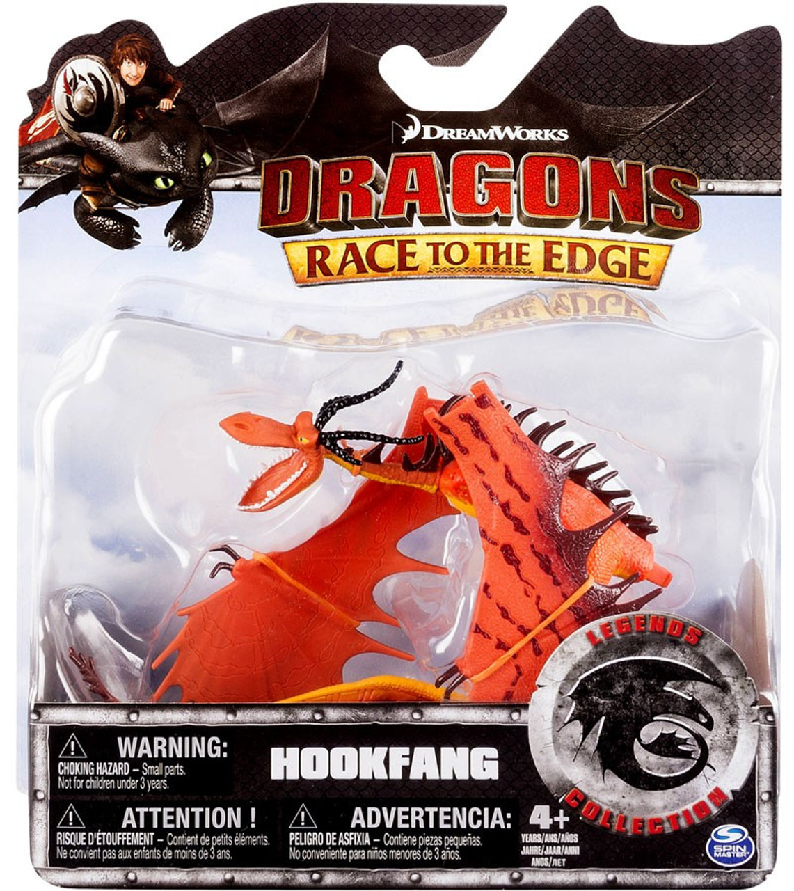 how to train your dragon action figures target