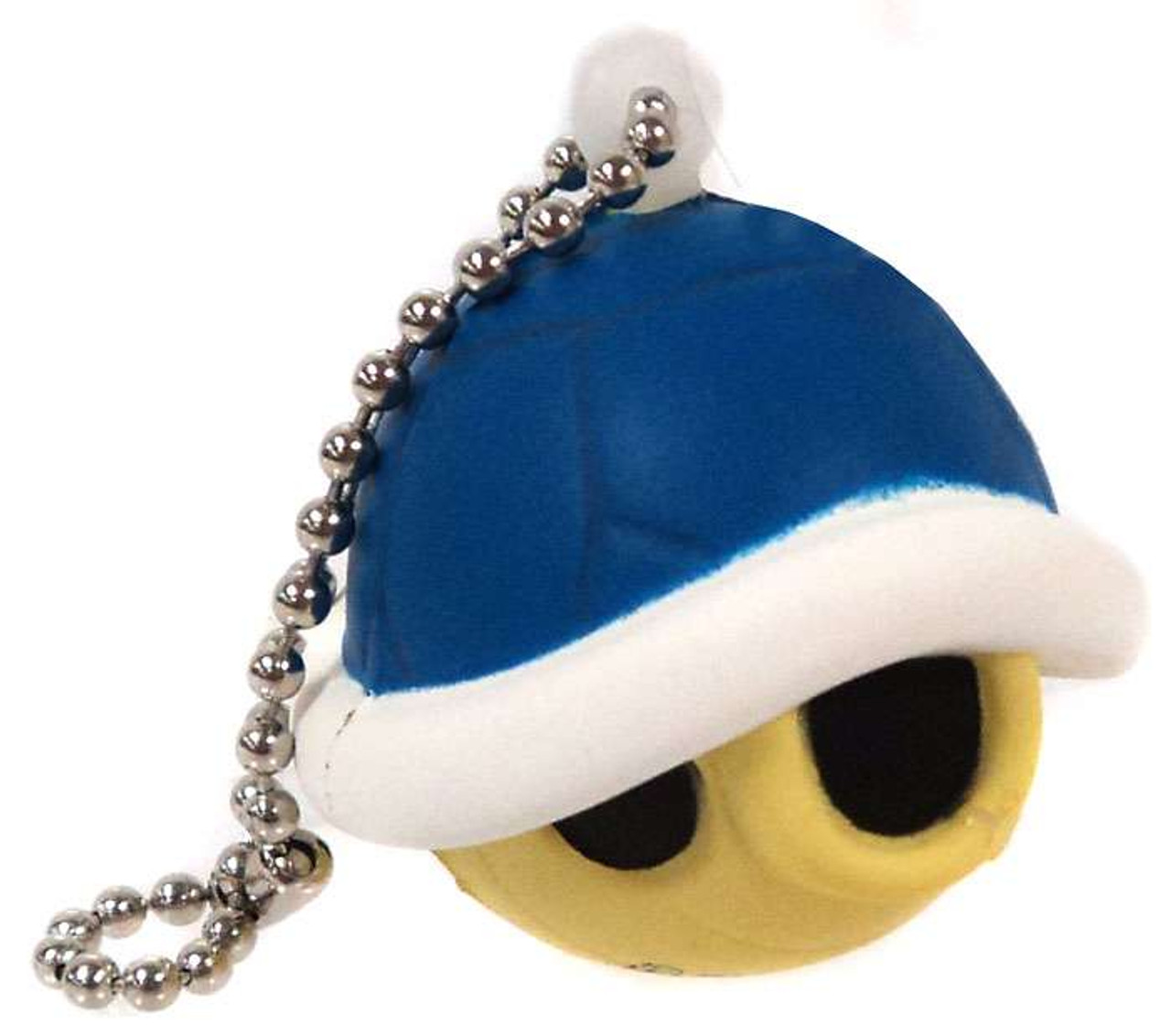 Koopa Troopa Blue Shell