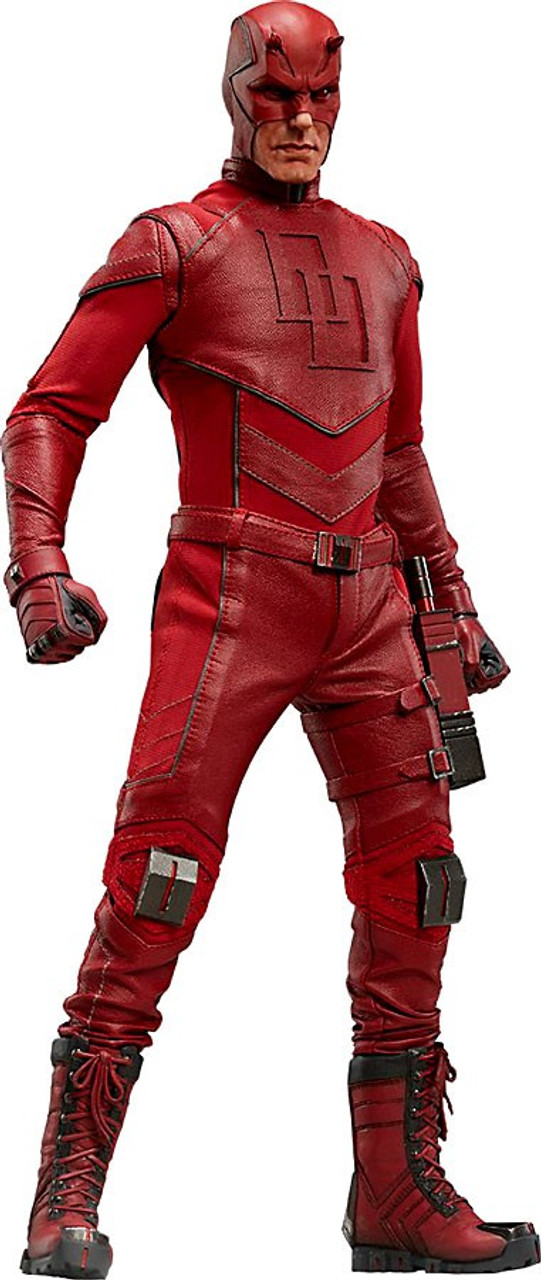 Marvel Daredevil 1/6 Collectible Figure (Pre-Order ships January)