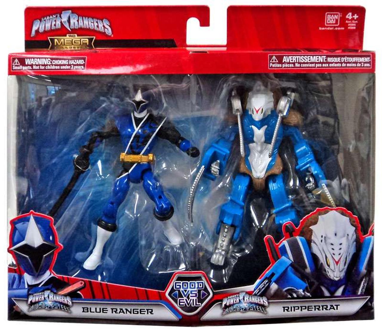 """Résultat de recherche d'images pour """"pack 2 figurine ninja steel"""""""