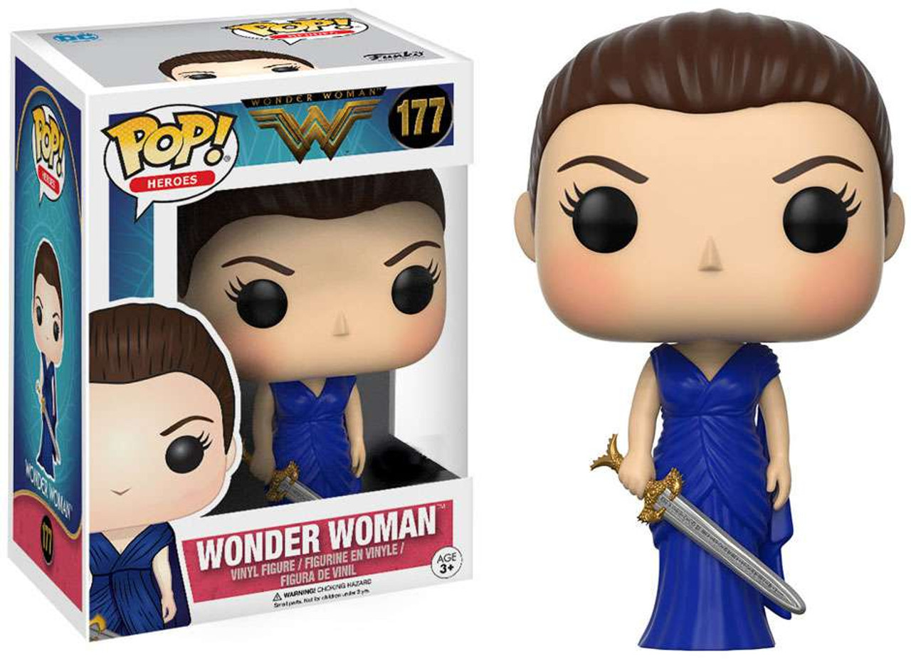 Image result for MOVIES POP VINYL exclusive