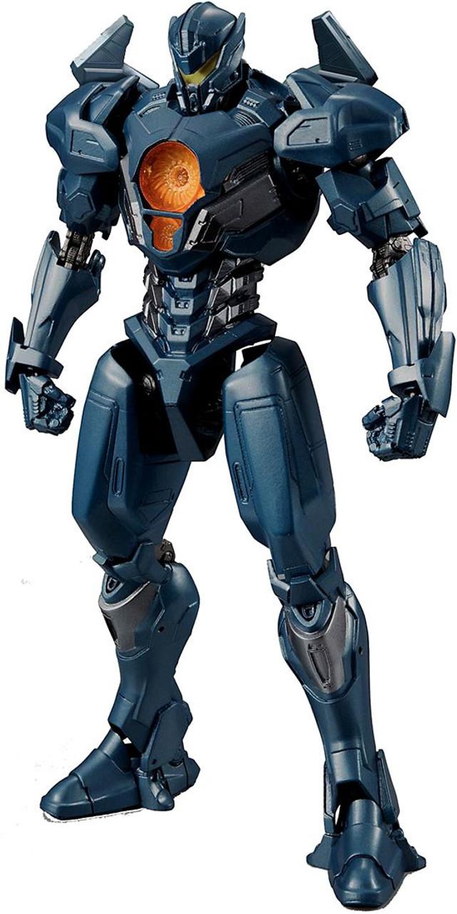 Tamashii Nations Pacific Rim Uprising Robot Spirits Gipsy