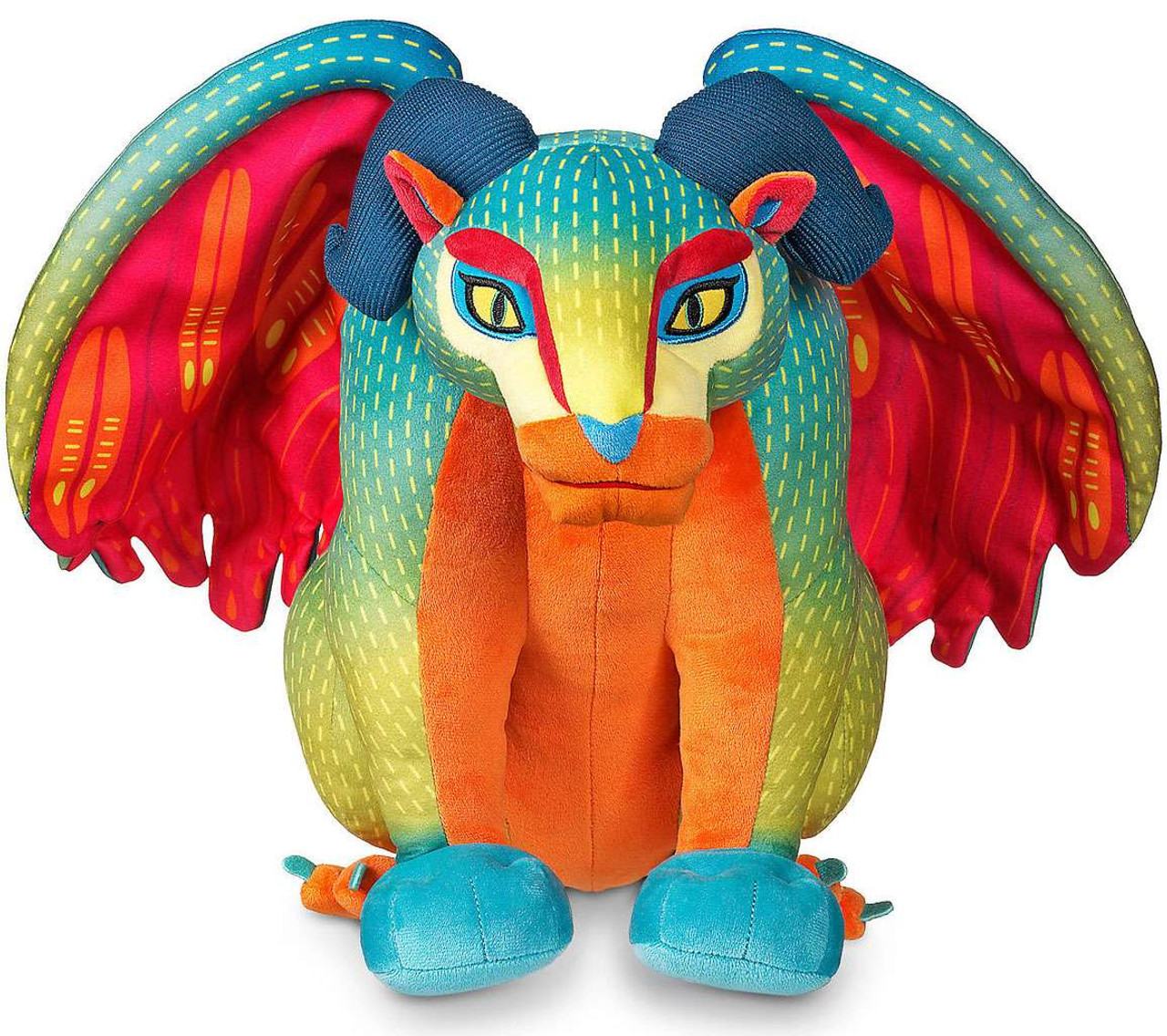 Disney / Pixar Coco Pepita Exclusive 12-Inch Plush
