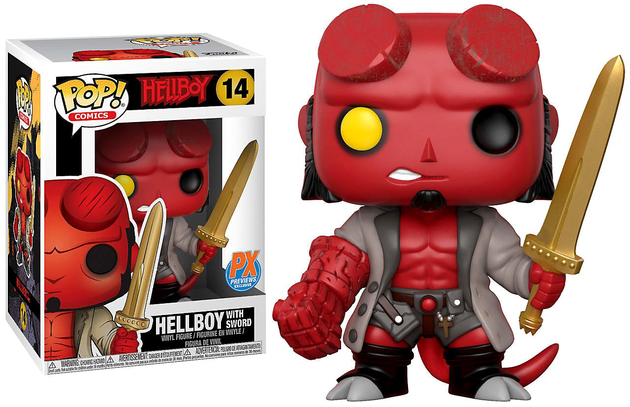 Image result for POP VINYL exclusive