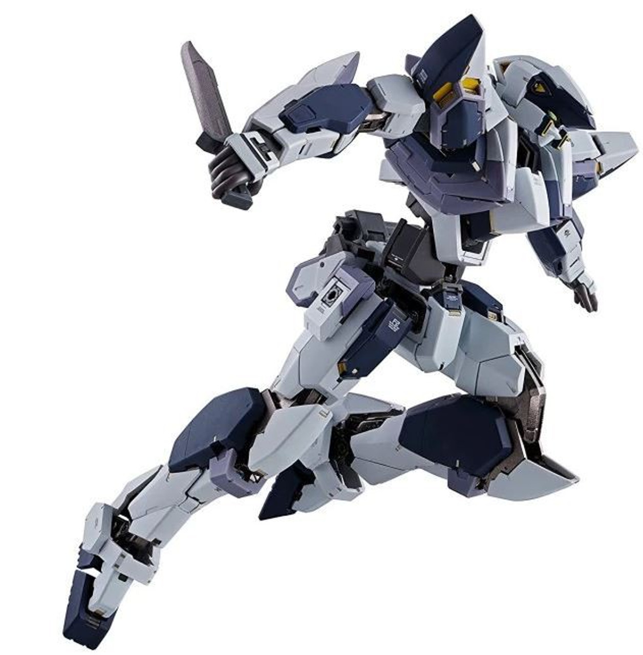 Full Metal Panic! IV Metal Build Arbalest 7.1-Inch Model Kit