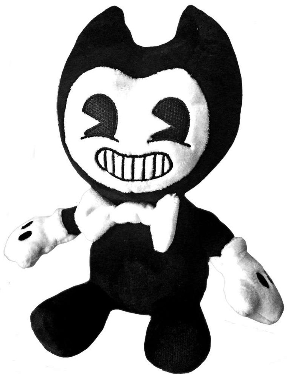 Bendy and the Ink Machine Bend...